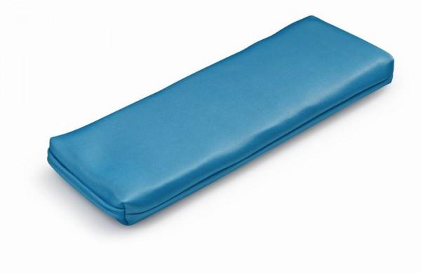 Simoba Lagerungskissen CERA pad L für die Mobilisation und Stabilisierung von Patienten zur VAT-Lagerung