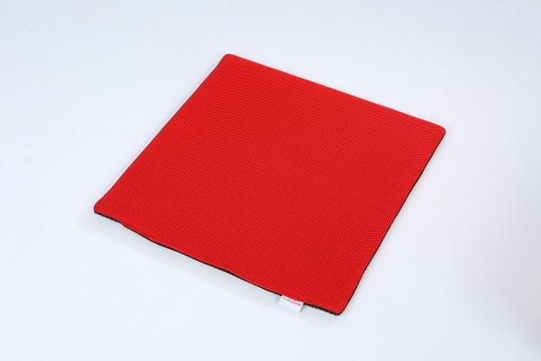 simoba Sitzkissen ERGO 48x44 cm, 2-lagig