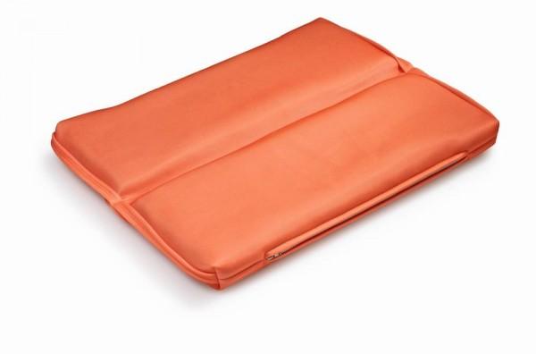 Oranges simoba CERA pad XL duo zur Positionsunterstützung
