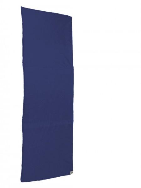 simoba CERA Sonnentuch Inko Gr. 3, 115x40cm