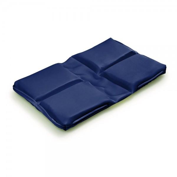 Inkontinenzbezug für simoba CERA pad XL quattro