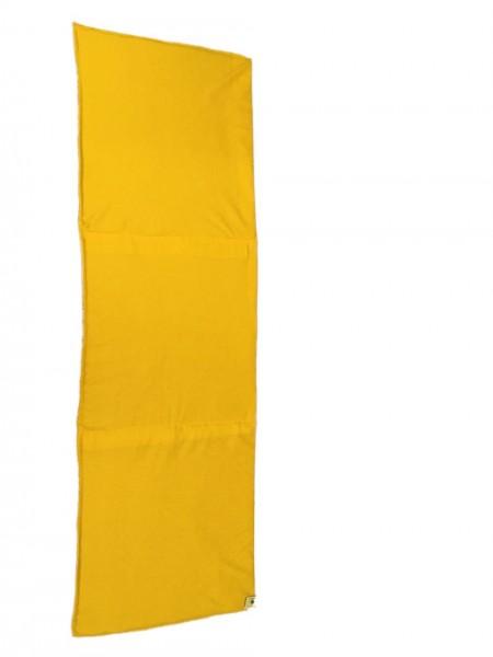simoba CERA Sonnentuch Gr. 3, 115x40cm