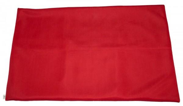 simoba CERA Therapiedecke 6-teilig, 112x75cm
