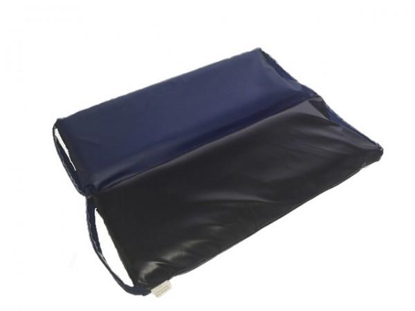 Inkontinenzbezug für simoba CERA pad XL duo